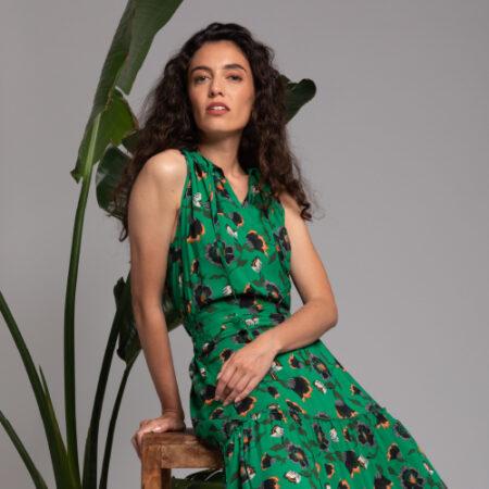 Duurzame kledingmerken-EoF