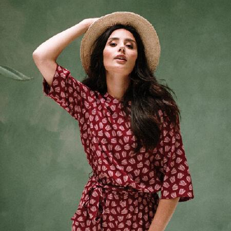 Duurzame kledingmerken-J-Lab3l
