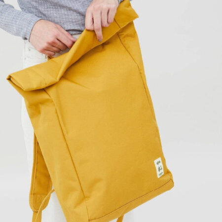 Duurzame kledingmerken-Lefrik