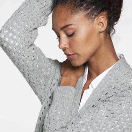 Duurzame kledingmerken Loop a Life
