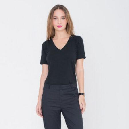 Duurzame kledingmerken Miss Green