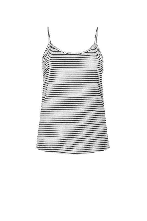 Hemdje_Juliana_breton summer stripe_Miss Green_packshot