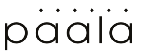 Logo_Paala_duurzame kledingmerken