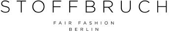 Logo_Stoffbruch_Duurzame kledingmerken