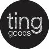 Logo_ting goods_duurzame sieradenmerken