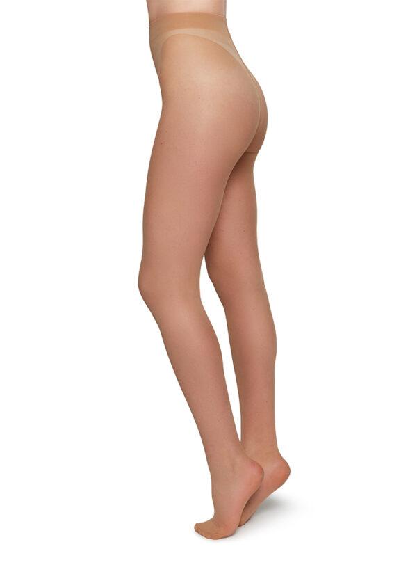 Pantys_Elin_Swedish Stockings_nude light_zijkant