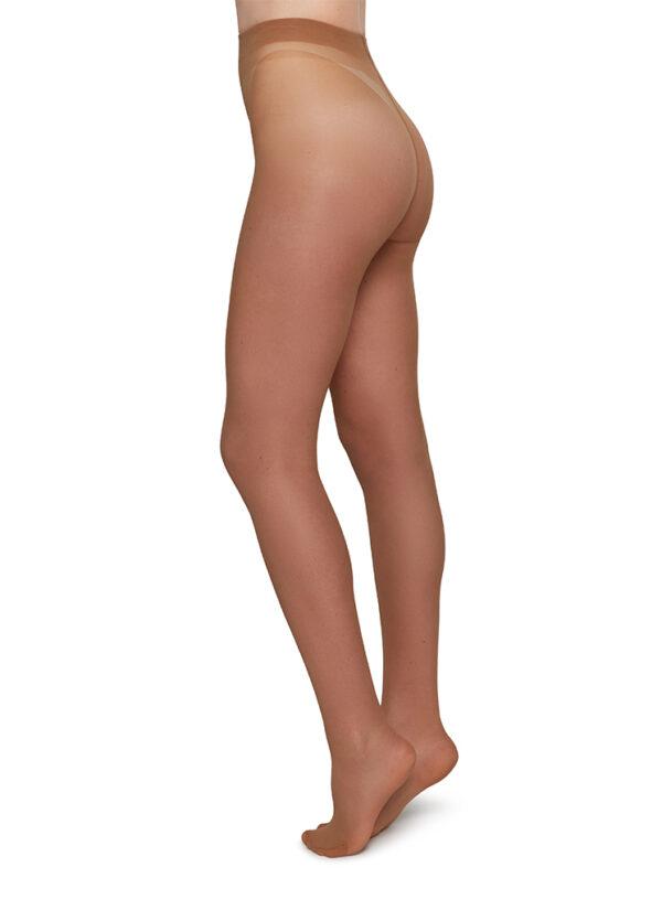 Pantys_Elin_Swedish Stockings_nude medium_zijkant