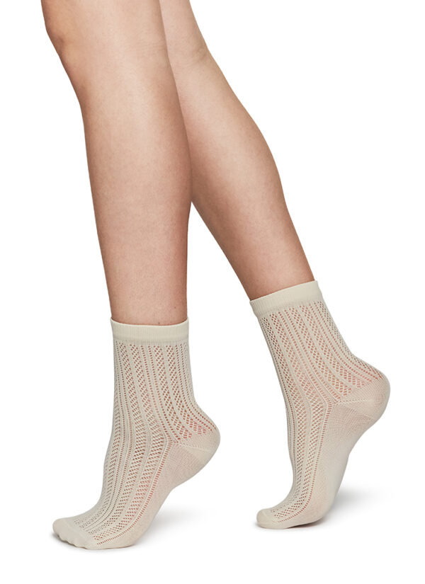 Sokken_Klara_Swedish Stockings_wit_zijkant