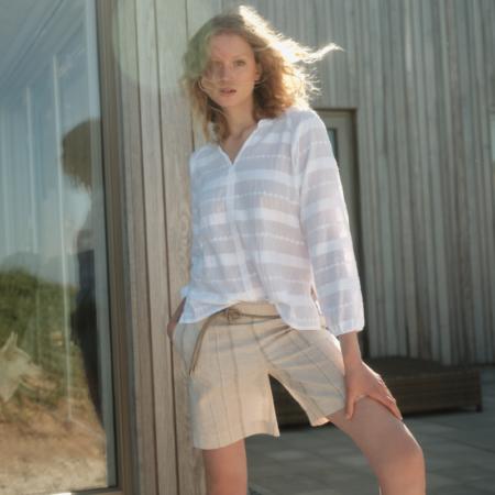 Duurzame kledingmerken_Lanius_2