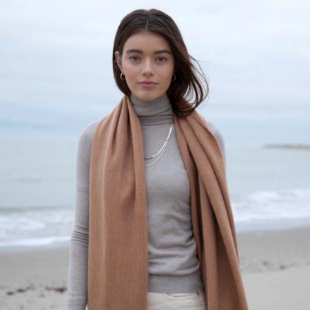Duurzame sjaals_Bufandy