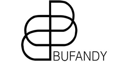 Logo Bufandy