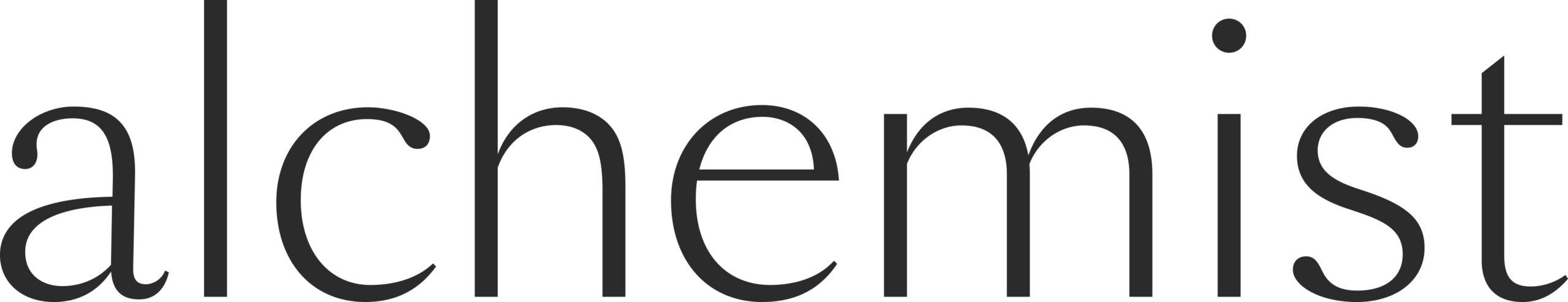 logo_alchemist