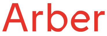 Arber Studio logo