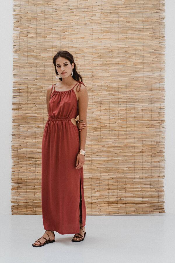 Duurzame jurken J LABEL Jurk Priya.jpg