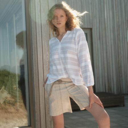 Duurzame kledingmerken_Lanius