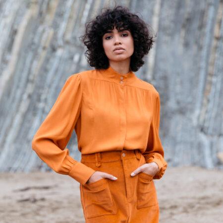 Duurzame kledingmerken_SKFK