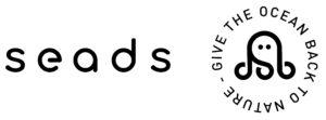 Logo_Seads_duurzame espadrilles